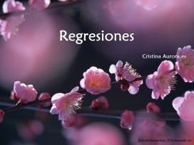 3 - Regresiones