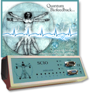 quantum_2