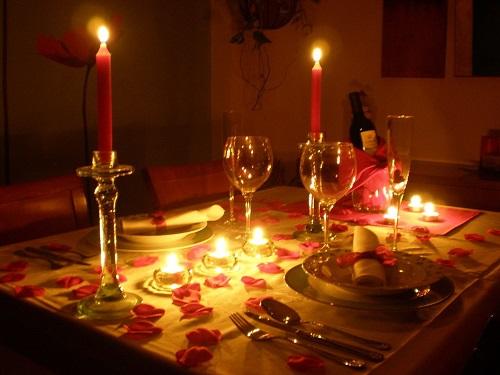 cena-romantica