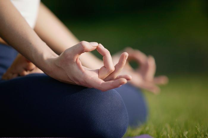 mudras-yoga