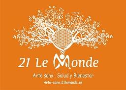 Arte-Sano.21 le Monde.es